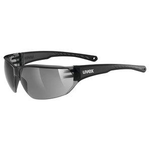 Uvex Sportstyle 204 Sonnenbrille Motorrad