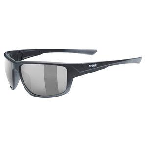 Uvex Sportstyle 230 Sonnenbrille Motorrad