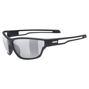 Uvex Sportstyle 806 V Sonnenbrille Motorrad