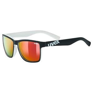 Uvex LGL 39 Sonnenbrille Motorrad