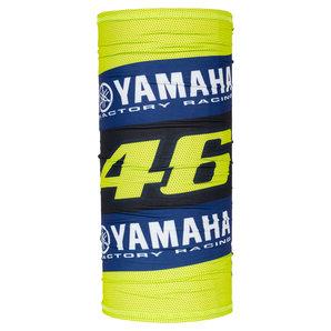 VR46 Yamaha Racing Multituch Valentino Rossi Motorrad