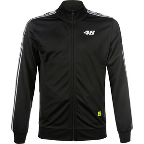 VR46 Track Trainingsjacke
