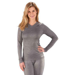 RVX-Light Base Layer Shirt