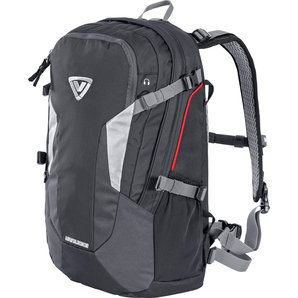 VSD01 Backpack