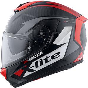 X-LITE X-903 ULTRA CARBON