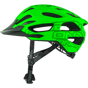 QRL bicycle helmet