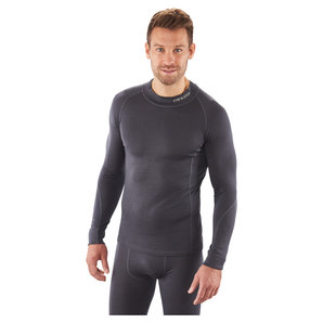 Merino Long-sleeved shirt