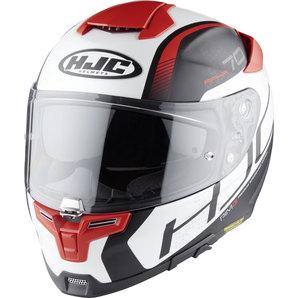 buy hjc rpha 70 vias full face helmet louis motorcycle leisure. Black Bedroom Furniture Sets. Home Design Ideas