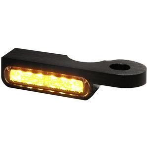 LED FRONT TURN SIGNAL
