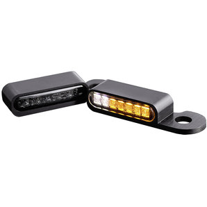 LED ARMATUREN-BLINKER/PL