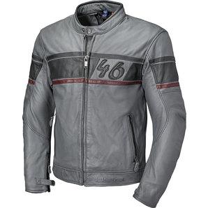 228126b83e62e Buy Held Stone 5842 leatherjacket   Louis Motorcycle   Leisure