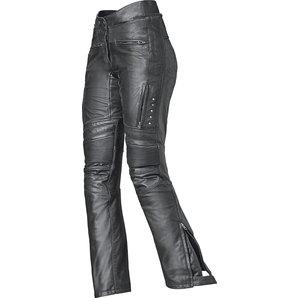 Pantaloni Lesley DonnaLouis Moto Held 5855 Ii Compra Pelle In N80POnXwk