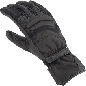 2849.47 Summer gloves