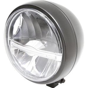 highsider led scheinwerfer jackson 5 3 4 zoll kaufen louis motorrad feizeit. Black Bedroom Furniture Sets. Home Design Ideas