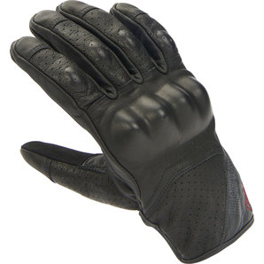 Sports II gloves