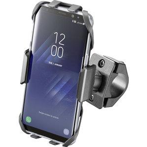 Interphone Moto Crab Universal Handy-Halterung Motorrad