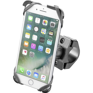 Interphone Moto Cradle für iPhone 6+-6S+-7+-8+ Motorrad