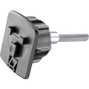 Riser-Halter für Inter- phone Gehäuse-Halterungen Interphone Motorrad