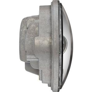 Le phare ultime pour Vmax JW-Speaker-LED-Scheinwerfer-8690-60900202_880_FR3_18