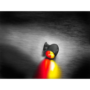 Atto DF- Blinker-Rück-Bremslicht KELLERMANN Motorrad