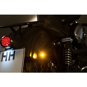 buy kellermann atto led turn signal louis motorcycle. Black Bedroom Furniture Sets. Home Design Ideas