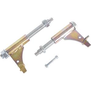 Kern-Stabi Adapter für Speed-Lifter 1-2 Zoll Nuss Motorrad