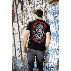 Buy Lethal Threat Gorilla T-shirt   Louis Motorcycle   Leisure d36ddb144e