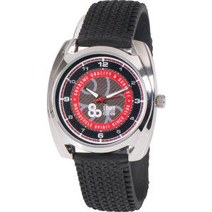 Louis Armbanduhr 80
