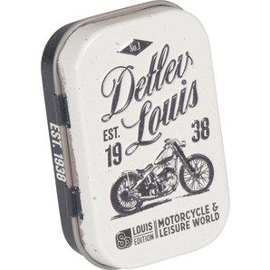 PILLENDOSE *LOUIS 80*