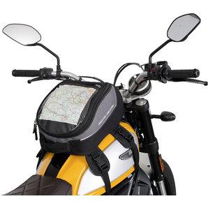 moto detail tankrucksack kaufen louis motorrad feizeit. Black Bedroom Furniture Sets. Home Design Ideas