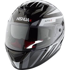 nishua ntx 2 casque int gral louis motos et loisirs. Black Bedroom Furniture Sets. Home Design Ideas