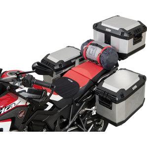 nordkap midgard mumienschlafsack kaufen louis motorrad. Black Bedroom Furniture Sets. Home Design Ideas