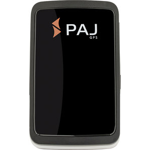 Allround Finder GPS-Tracker PAJ Motorrad