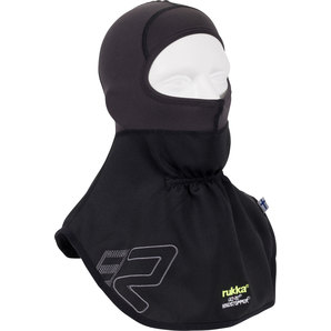 Windstopper 2.0 balaclava