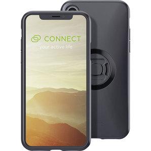 SP Connect Sp Handyschalen Samsung S9+