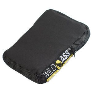 WILD ASS AIR-LITE