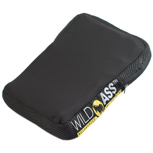 WILD ASS AIR-GEL