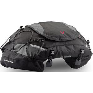 Hecktasche Cargobag Evo Bags-Connection- 50 Liter SW-Motech Motorrad