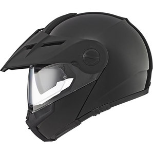 schuberth e1 casque enduro louis motos et loisirs. Black Bedroom Furniture Sets. Home Design Ideas