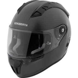 SCHUBERTH SR1 FINAL