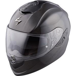 buy scorpion exo 1400 air carbon full face helmet louis. Black Bedroom Furniture Sets. Home Design Ideas