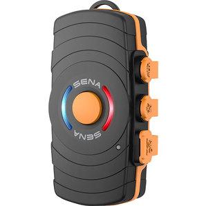 Sena Freewire Stereo- Audio Adapter f- Harley-D- SENA Motorrad