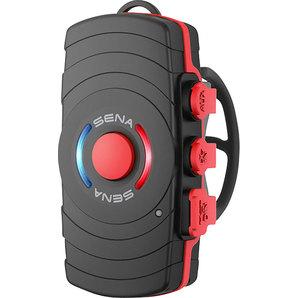 Sena Freewire Stereo- Audio Adapter f- Goldwing SENA Motorrad