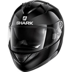 buy shark ridill plain full face helmet moto shark ridill plain