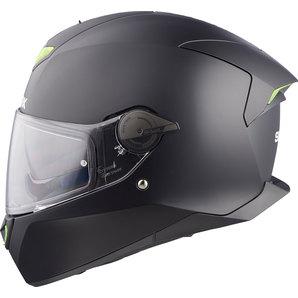 a513884e Buy Shark Skwal 2 Full-Face Helmet | Louis Motorcycle & Leisure