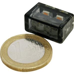 SHIN-YO LED-BLINKER MICRO