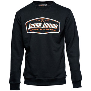 J.JAMES WORKWEAR