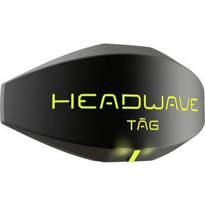 Headwave Tag Raumklang Musiksystem Motorrad