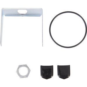 Installation kit for 48mm T&T instr.