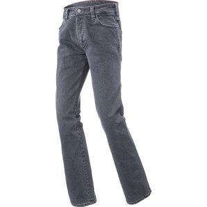 vanucci armalith 2 0 jeans kaufen louis motorrad feizeit. Black Bedroom Furniture Sets. Home Design Ideas